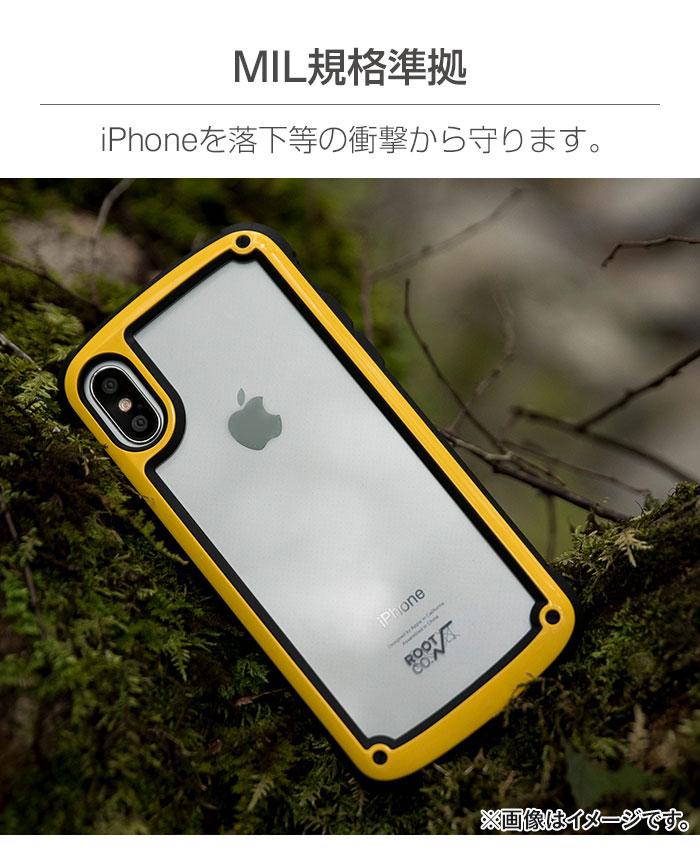 iPhoneケース スマホケース メンズ向け 男性向け