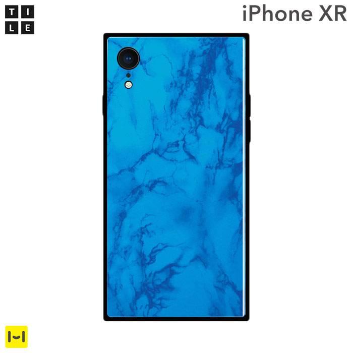 iPhone XR ケース