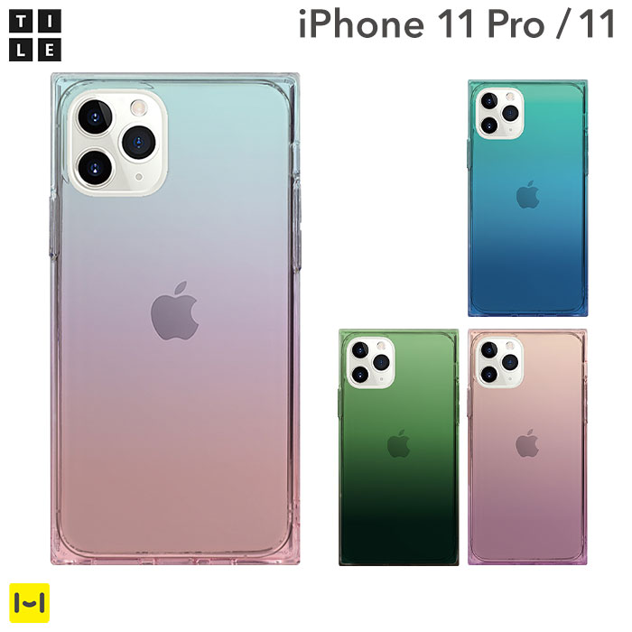 iPhone 11Pro ケース