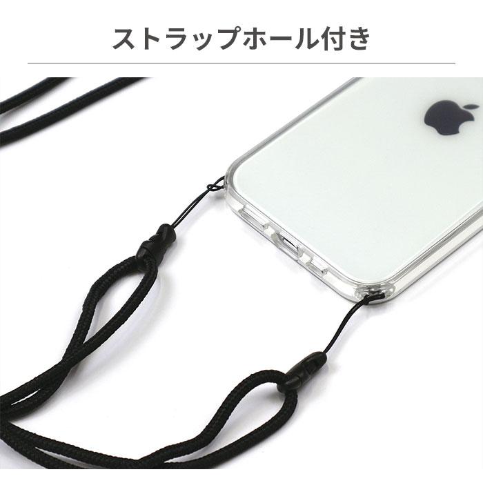 [iPhone 13/13 Pro専用]CRYSTAL ARMOR クリスタルアーマー HEXAGON