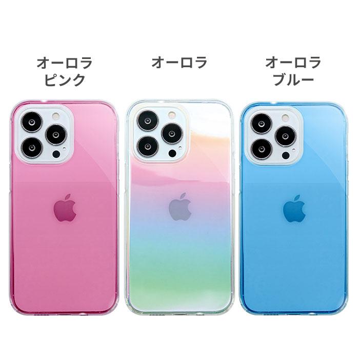[iPhone 13/13 Pro専用]EYLE 多面体カットケース Carat