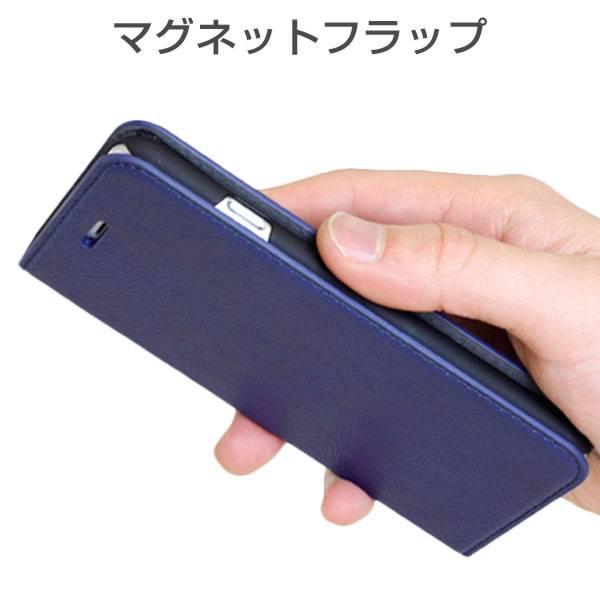 iPhoneXSMaxケース