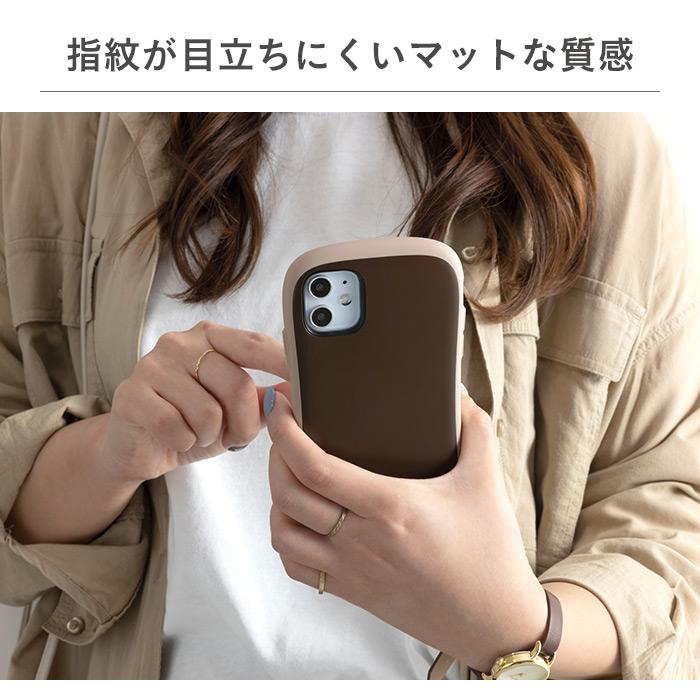 iPhoneSE(第2世代)ケース/iPhoneSE2ケース