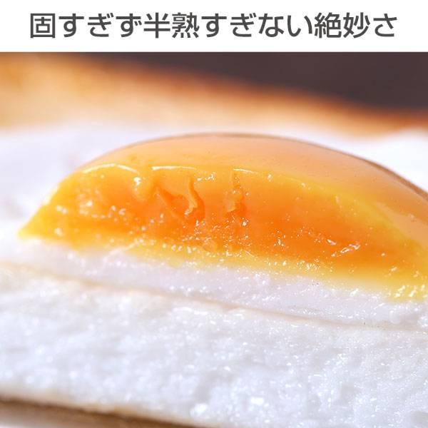 [iPhone 8/7 ケース]食品サンプルカバー(パン)