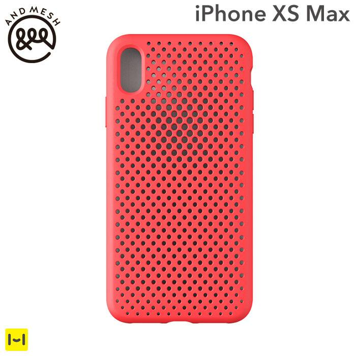 iPhone XSMax ケース