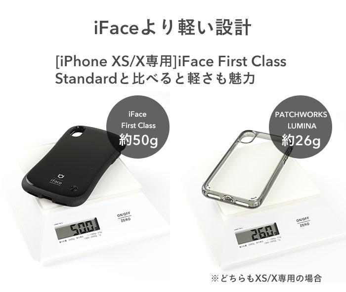 iPhone12 Pro Maxケース/カバー