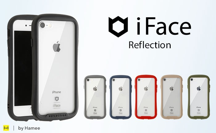 iPhone7ケース/iPhoneSE2ケース