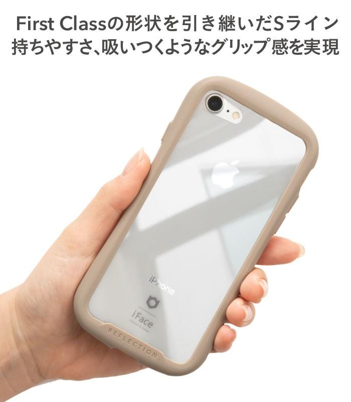Galaxy S21 Ultra 5G / Galaxy S21 5G / Galaxy S21+ 5G / Galaxy Note 20 Ultra ケース