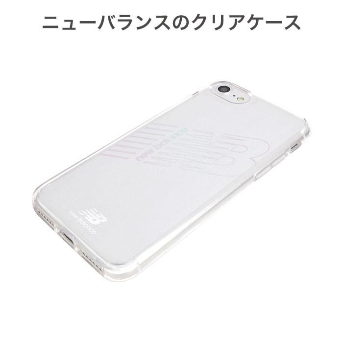 iPhoneXRケース